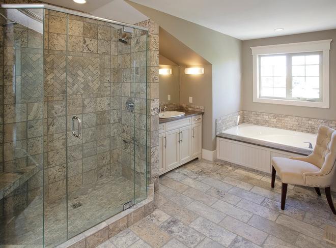 faf14cea0eeb72c5_7364-w660-h488-b0-p0--traditional-bathroom