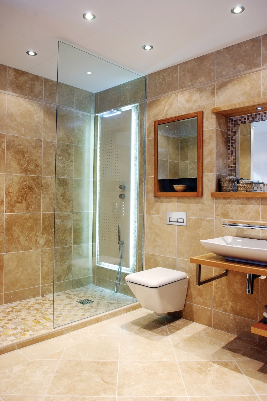 Marble Bathroom Tiles 30 great ideas for marble bathroom floor tiles