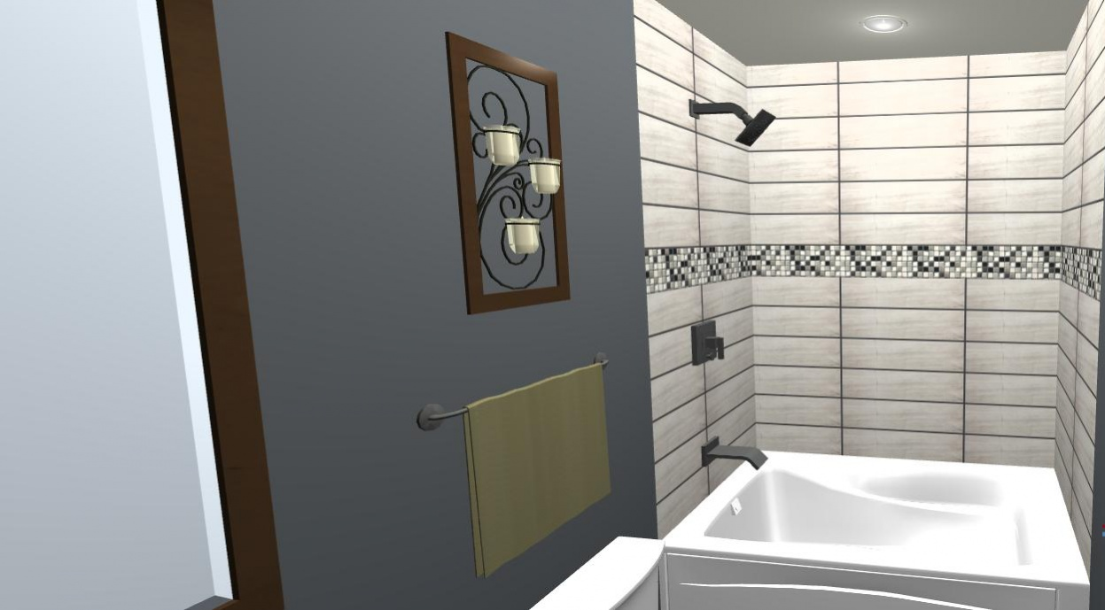 glass-bathroom-tile-190