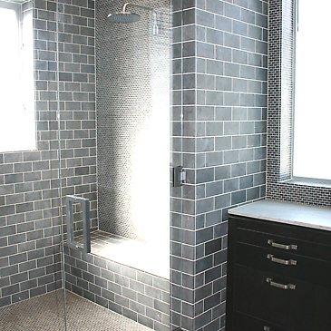 glass-bathroom-tile-ideas