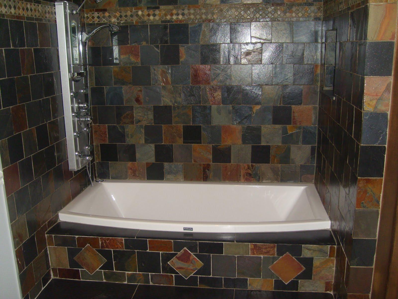 glass-kitchen-tiles-uk-i5