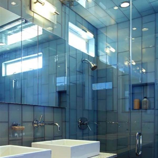 glass-tile-bathroom-ideas-3