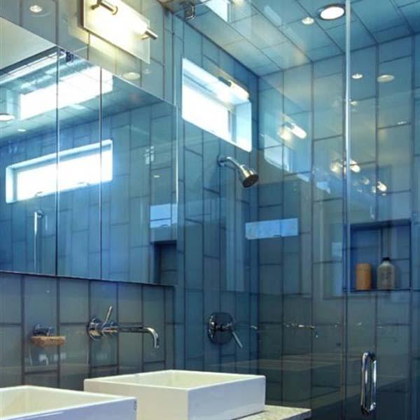 glass-tile-bathroom-ideas-3