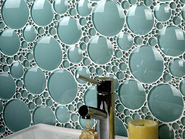 glass-tile-bathroom-ideas-6