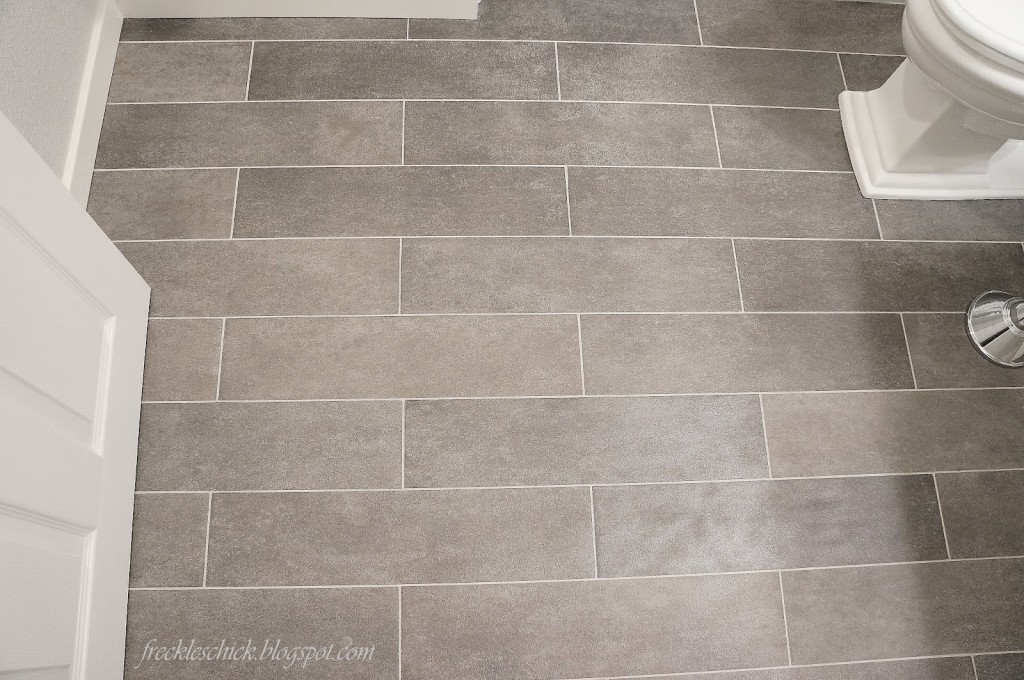 great-bathroom-flooring-tile-1024x680