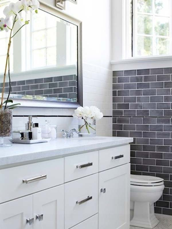 grey_bathroom_rect540
