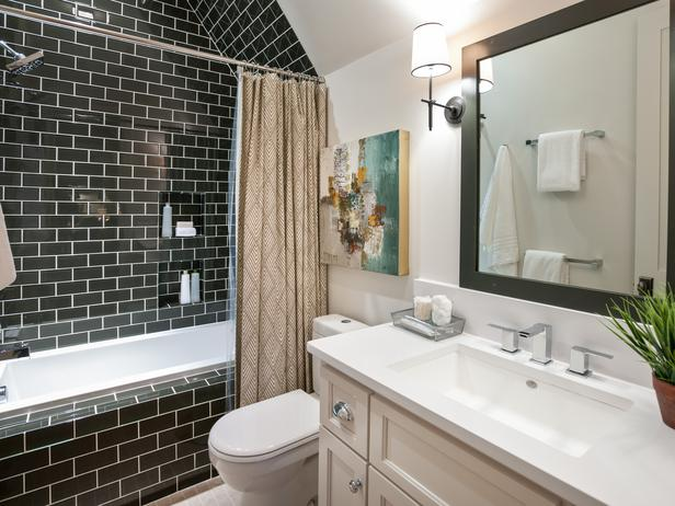 hgtv-01-sh14-kids-bathroom_h_lg