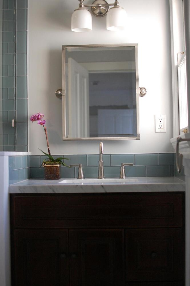 large_Ocean-Glass-Subway-Tile-Bathroom-Backsplash