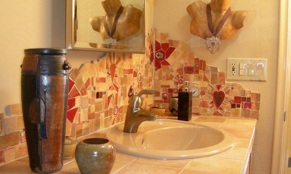 lavabo-mozaik