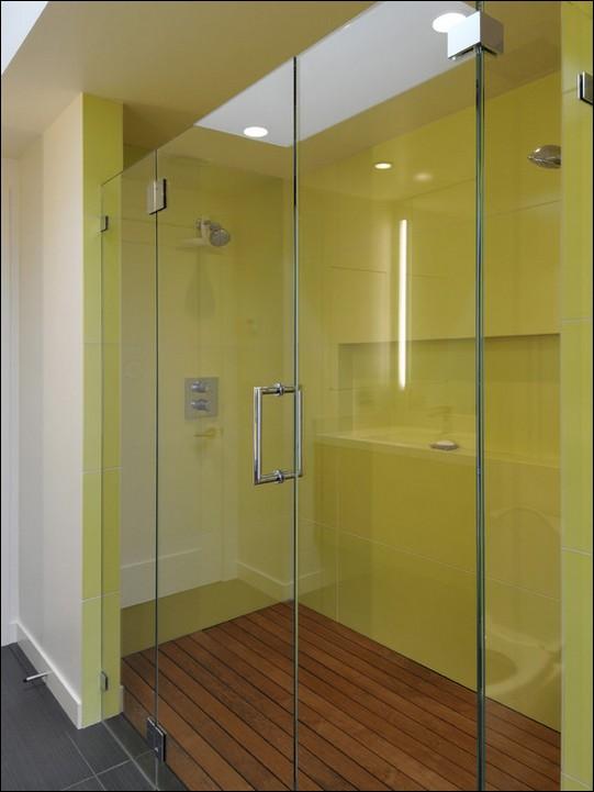 luxury_bathroom_9929