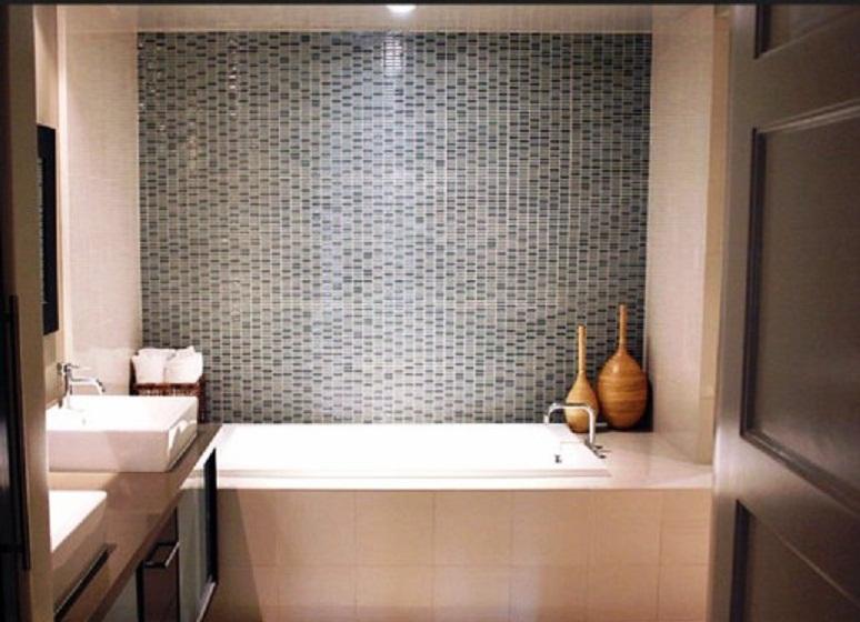 ... Modern Banyolar Pecas_ceramicas_10x10_dao_ar_retro ...