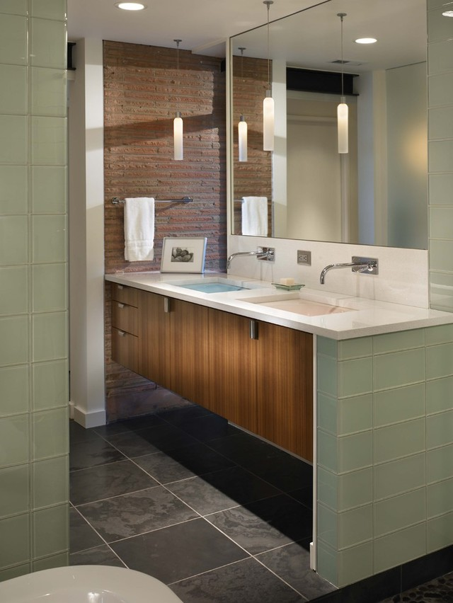 modern_bathroom (1)