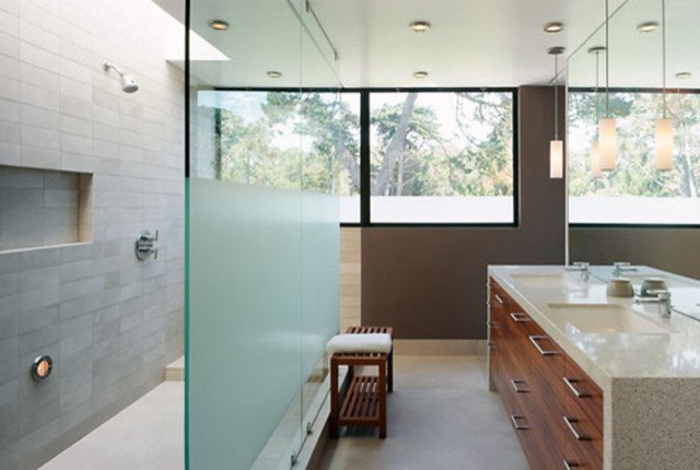 modern_bathroom
