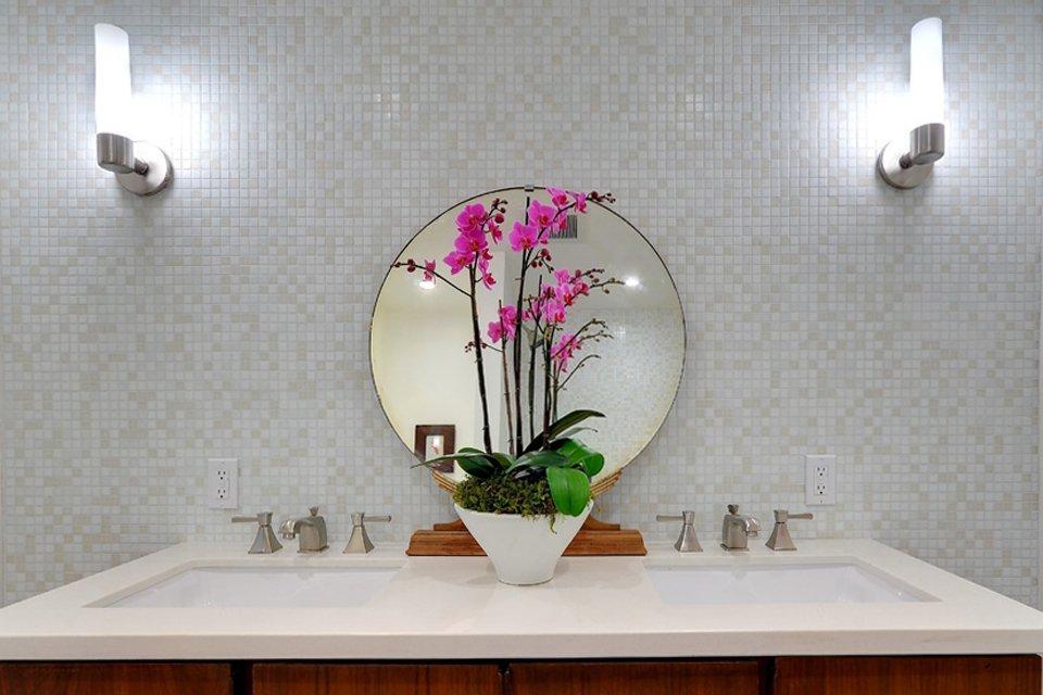 mosaic-tile-kitchen-backsplash-ideas-184