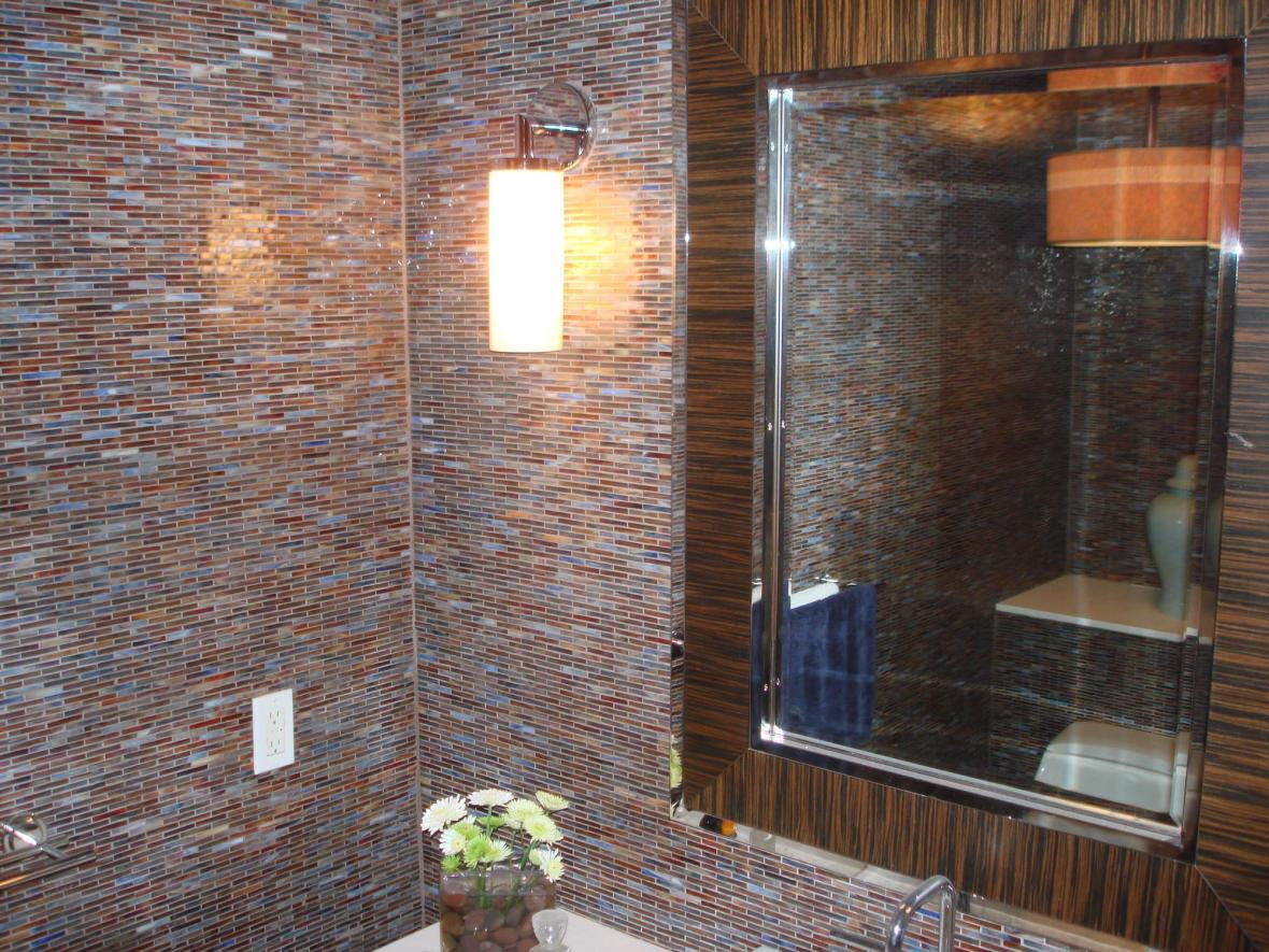 mossaic-glass-tile-bathroom