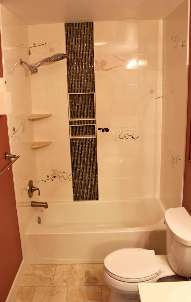 new-tile-shower-tile-floor