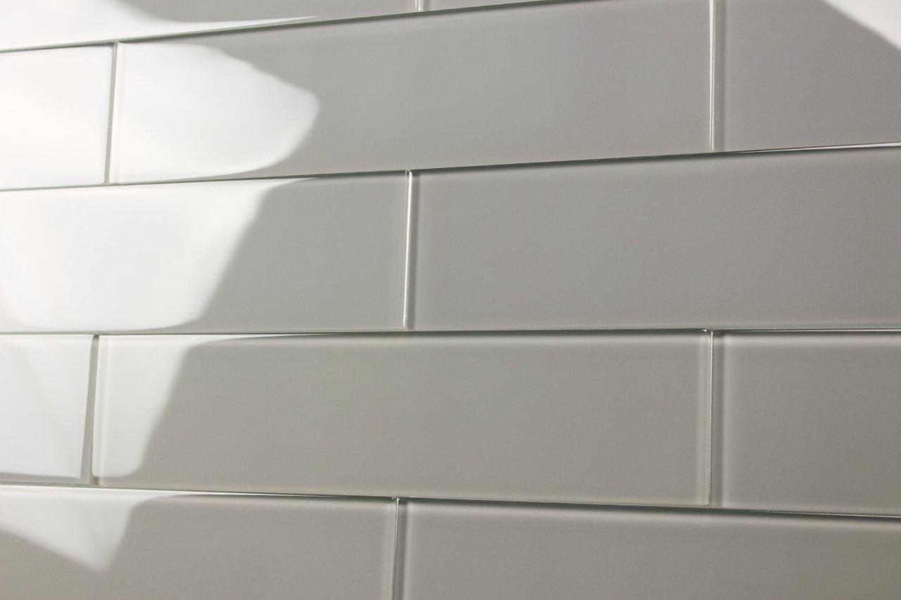 24 Cool Pictures Of Modern Bathroom Gl Tile