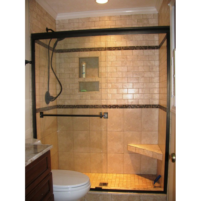 shower glass duşa kabin10-650x650