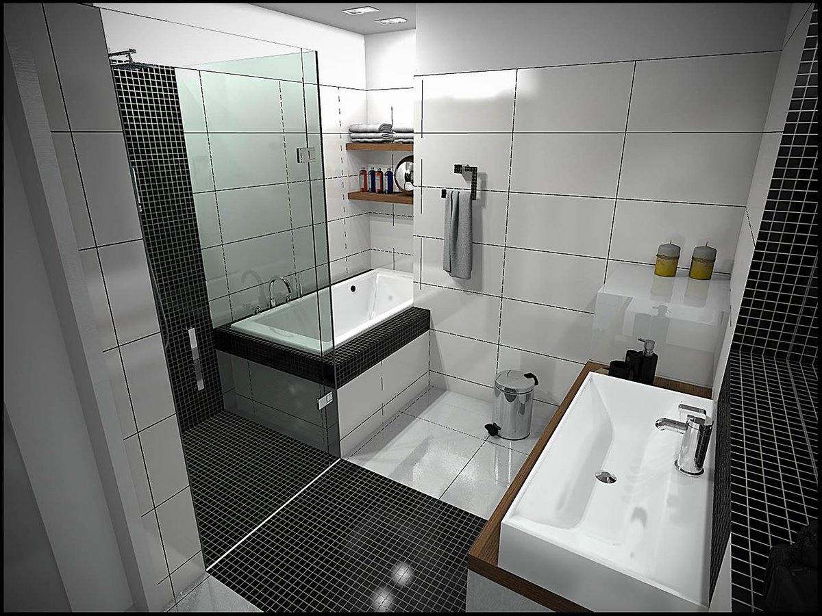 small-bathroom-ideas-83297f-h900