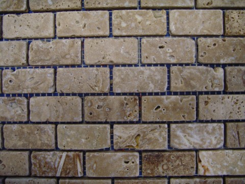 subway_brick_noce_travertine_on_mesh