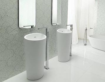 systempool-almond-krion-sutun-lavabo-sutun-lavabolar-07c8b
