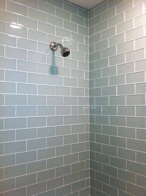 ... Tile Shower 7 Travglooslifestyle