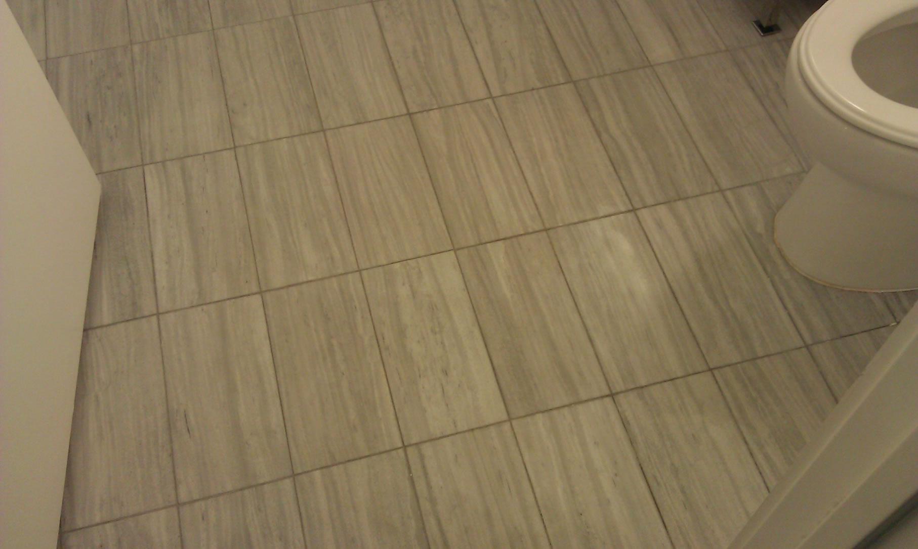 29 Great Ideas For Marble Bathroom Floor Tiles 2019