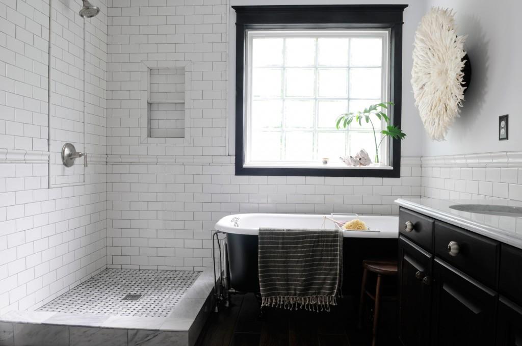 tub-shower-1024x679