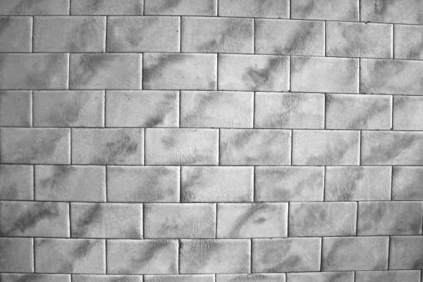 vintage-gray-tile-texture-600x400