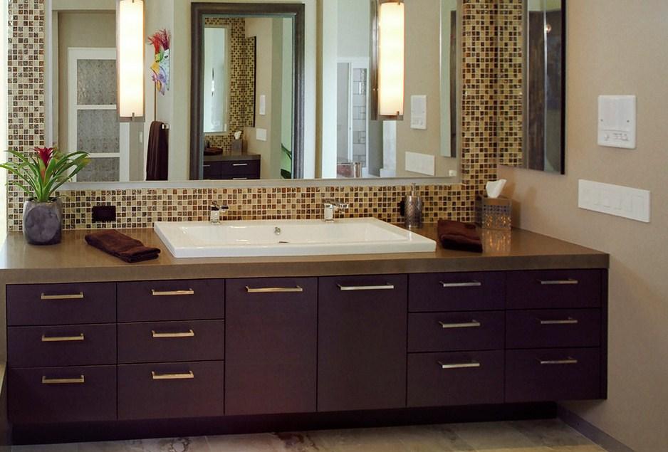 çok-şık-çift-lavabolu-banyo-dolap-resimleri