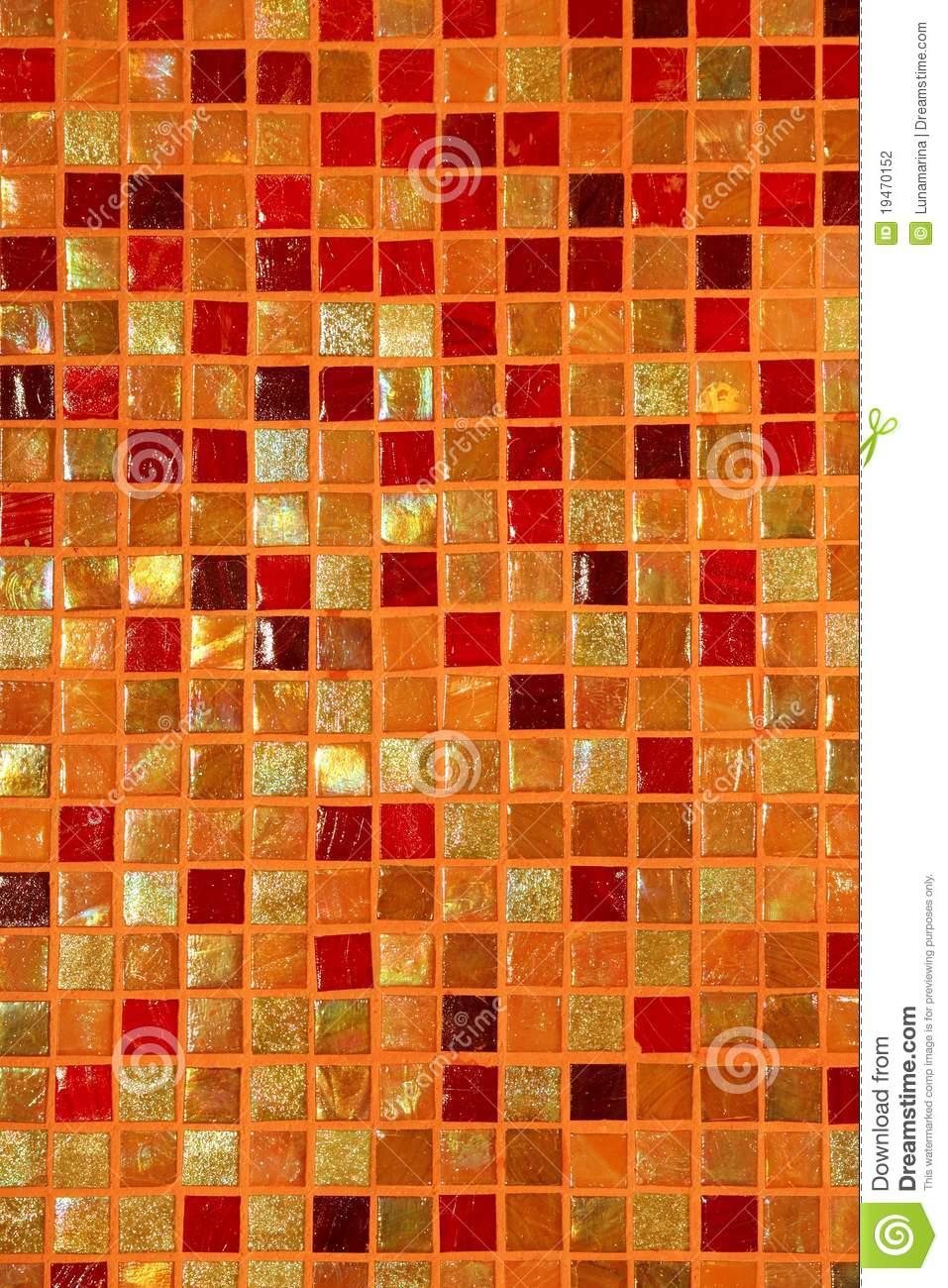плитки-мозаики-керамического-цветастого-состава-стеклянные-19470152