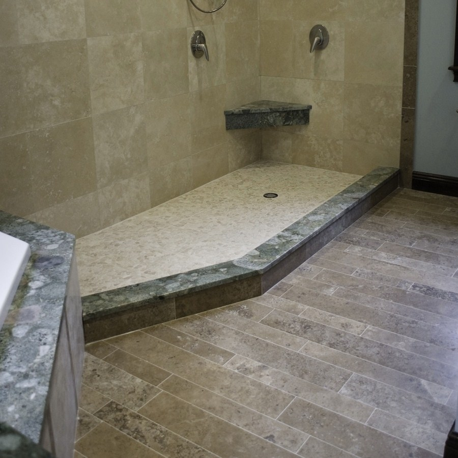 33 stunning pictures and ideas of natural stone bathroom floor tiles 0afa57c41887ce47355dc00226c6156fxl dailygadgetfo Image collections