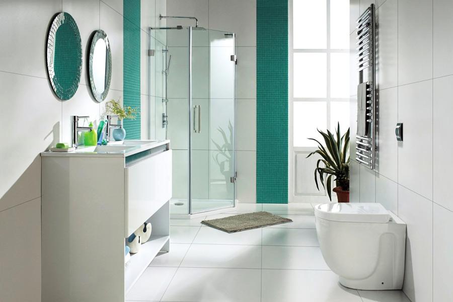 10-turquoise-interior-dop