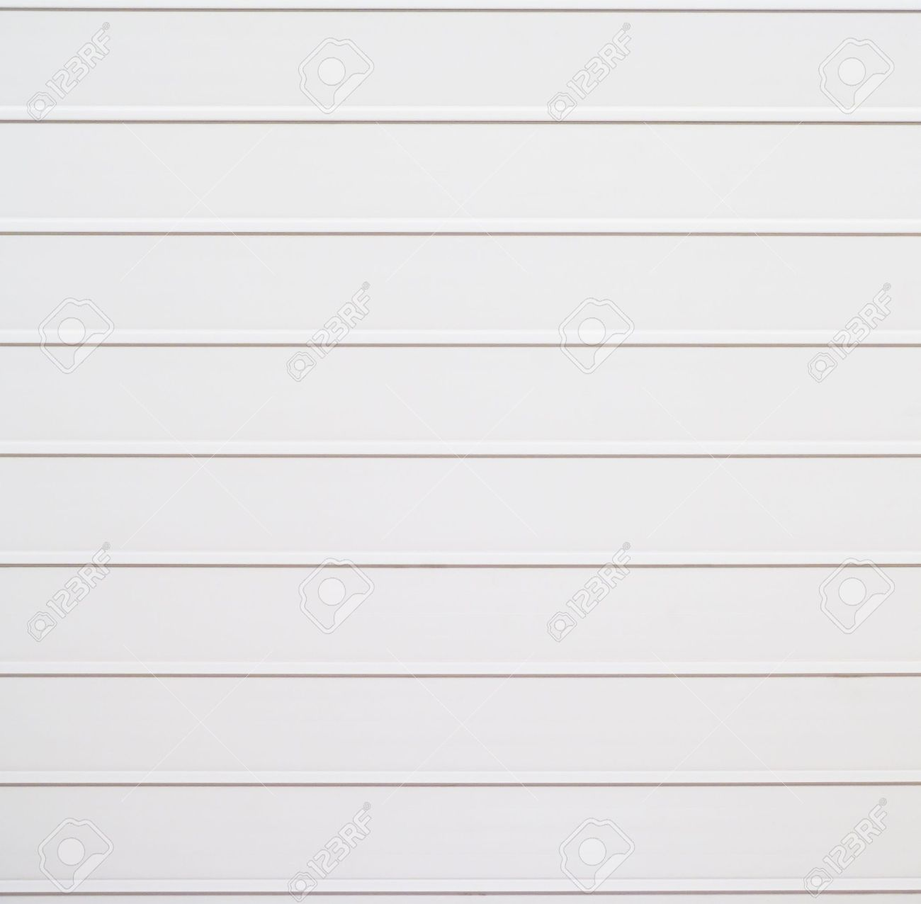 11430667-White-plastic-panels-texture-Stock-Photo-ceiling