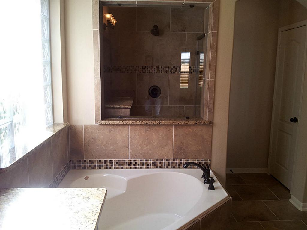 amazing pictures and ideas of hardwood or tile in bathroom