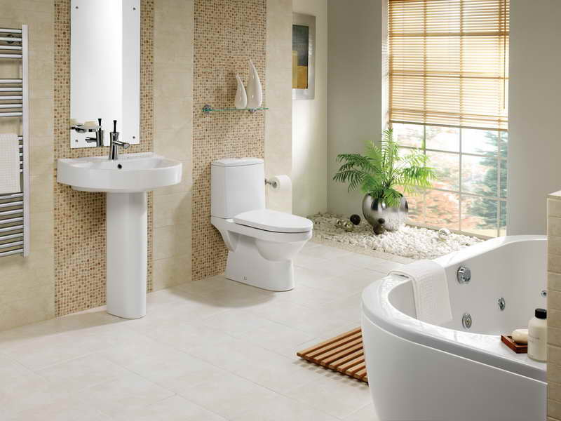 1437482499_remont-tualeta-2