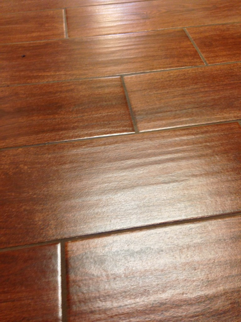 27 ideas and pictures of wood or tile baseboard in bathroom 14 dailygadgetfo Image collections