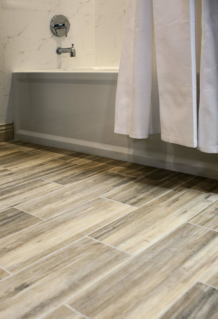 Wood Tile Flooring Designs wood tile flooring ideas