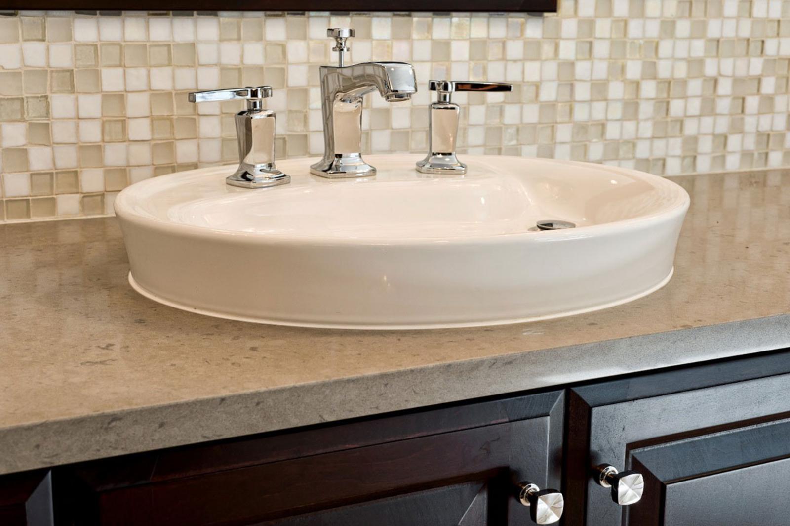 1600x1200-wonderful-bathroom-mosaic-tile-ideas
