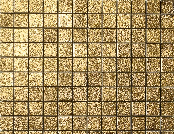 34 Pictures Of Gold Mosaic Bathroom Tiles 2019