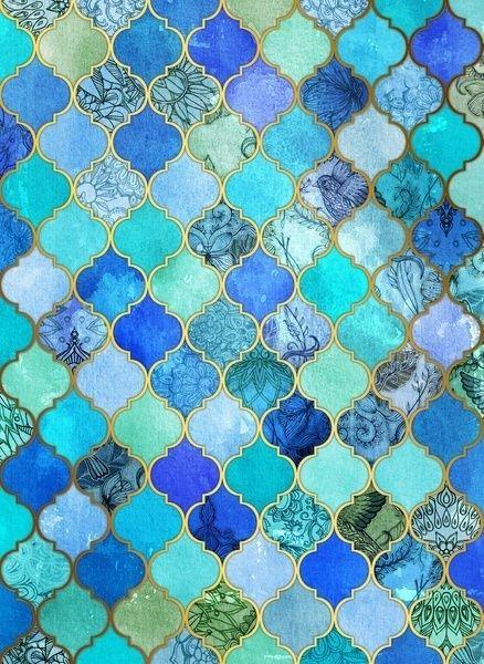1ad7f0ca1b4a8b22cf143158a0eaafe3 02d5576d8fff1f303f0c6706b2b959e5 3a5278b51ea6e676584cc6f1cb51d746 03f2ad180f6e358f1a09bbc5c272cdd4 - Mosaic Tile Design Ideas