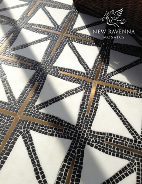 2013.1007.Nwy.NewRavenna1.full