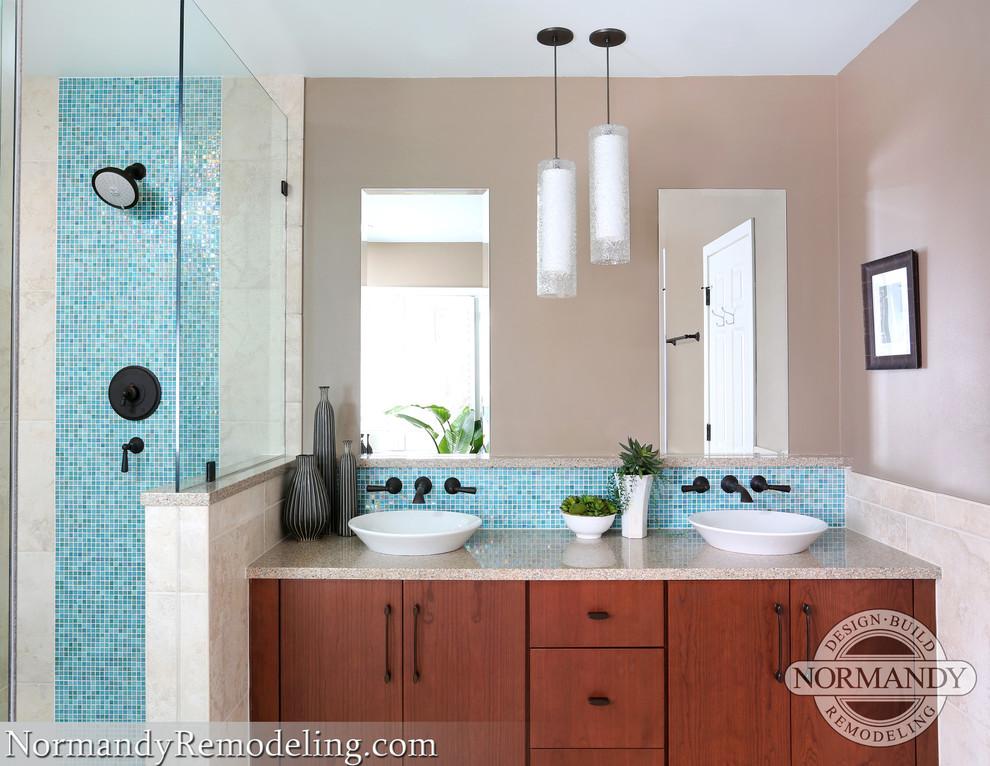 2014-Banyo-Dekorasyonu-Fikirleri-2014-contemporary-bathroom-design-ideas-12
