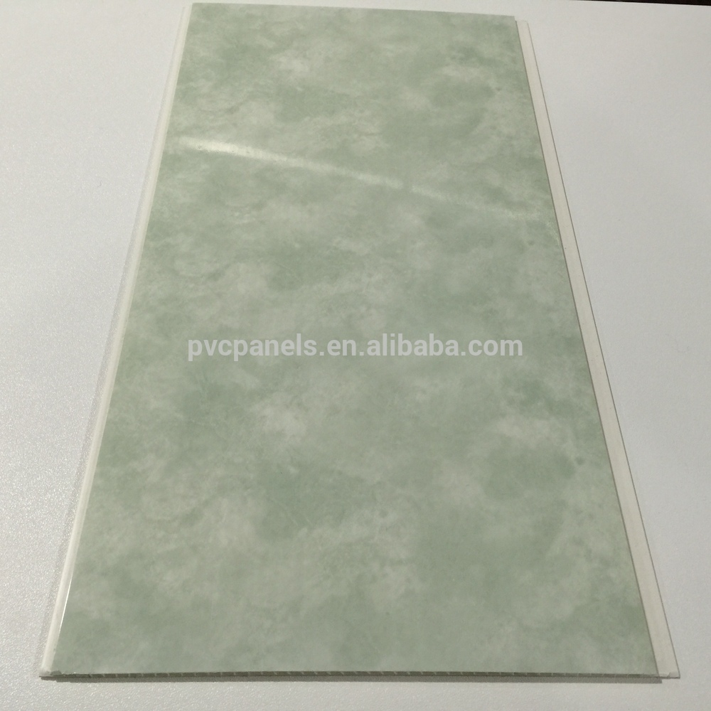 2015-new-plastic-high-quality-ceiling-tiles