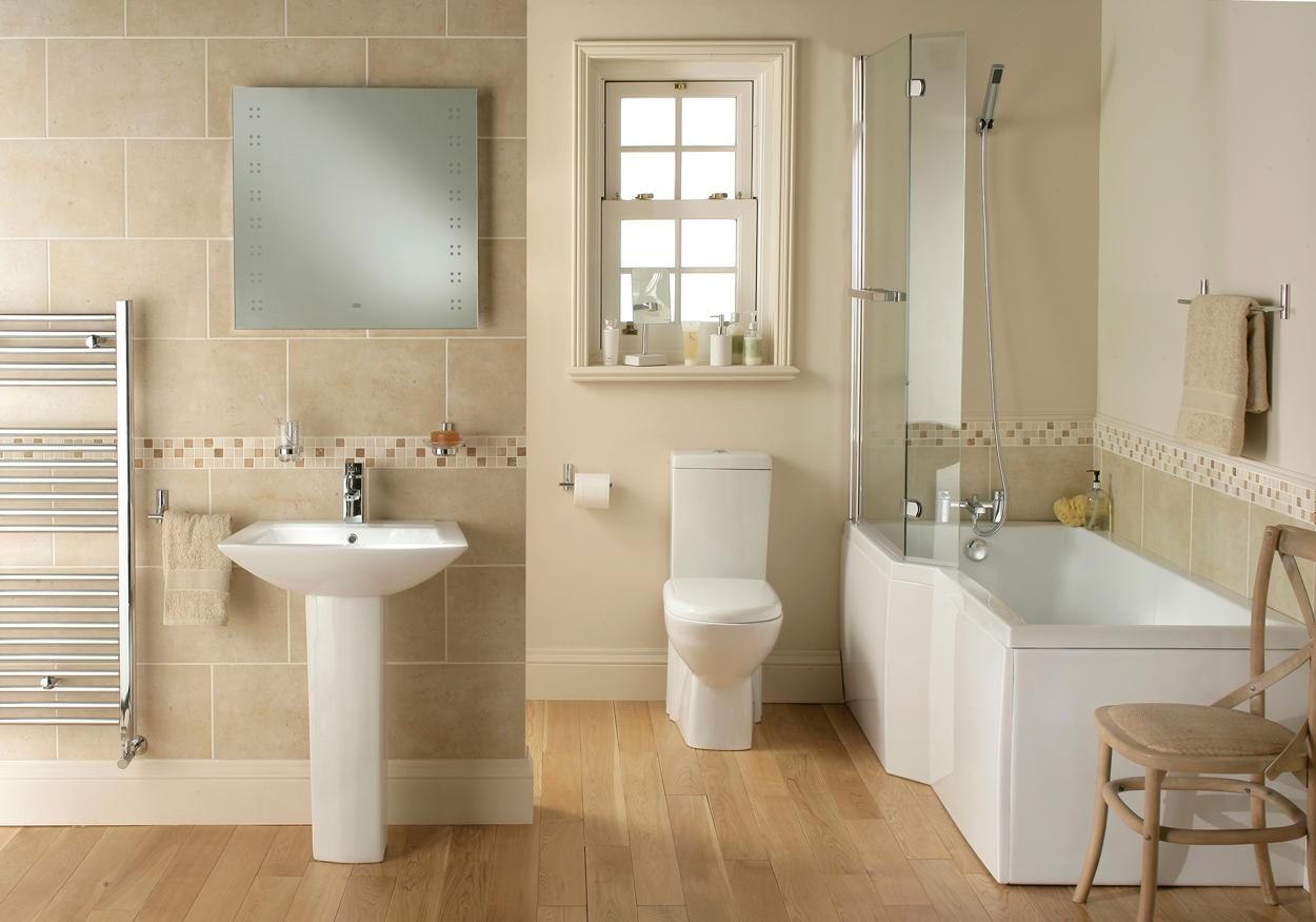 24 Amazing Pictures And Ideas Of Ceramic Wood Tile In Bathroom