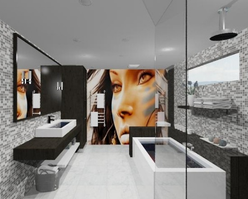 26700-modern-bathroom-design-pictures-remodel-decor-and-ideas-page-366_800x600