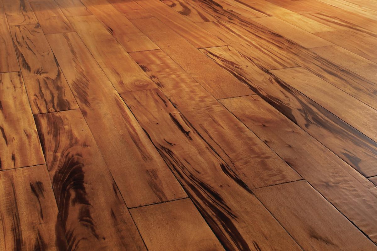 cork Flooring Durability 28 Images Cork