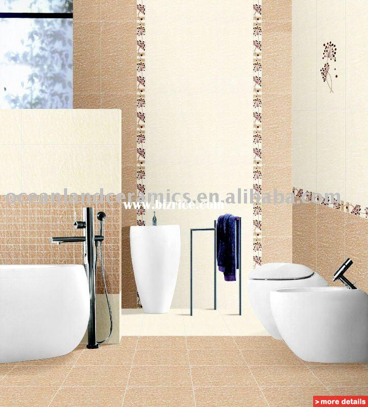 30 pictures of ceramic mosaic bathroom tile for Design your own bathroom tiles