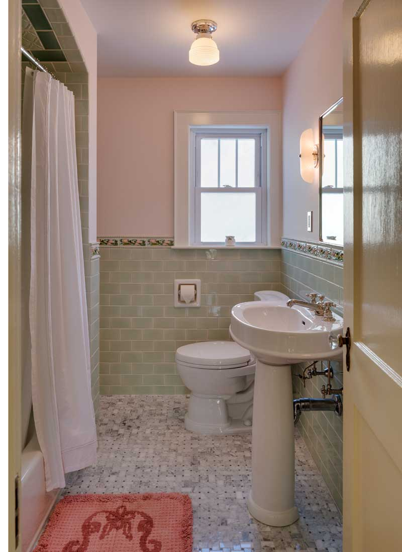 bathroom tiles designs and colors. 1920s bathroom tile designs wonderful pictures and ideas of
