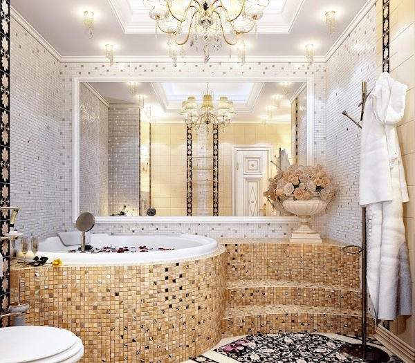 4-beige-mosaic-tiles-bathroom